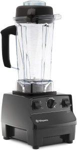 Vitamix 5200 juicer and blender buying guide